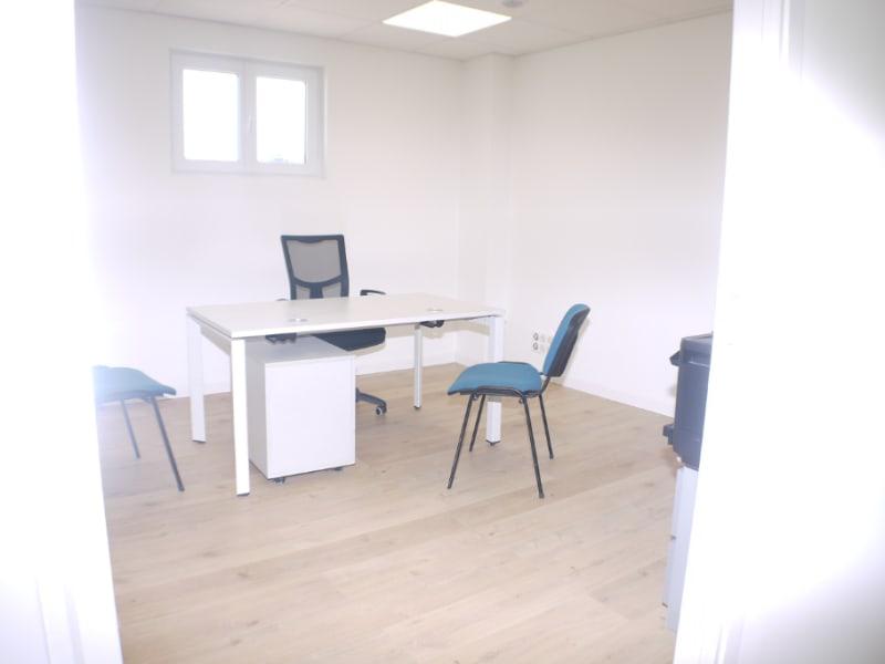 Rental office Marseille 5ème 320€ HC - Picture 1