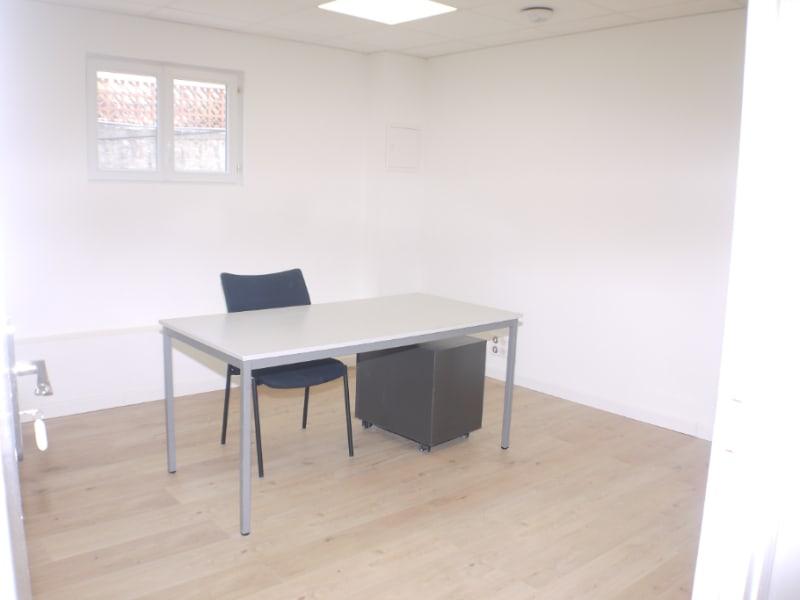 Rental office Marseille 5ème 320€ HC - Picture 3