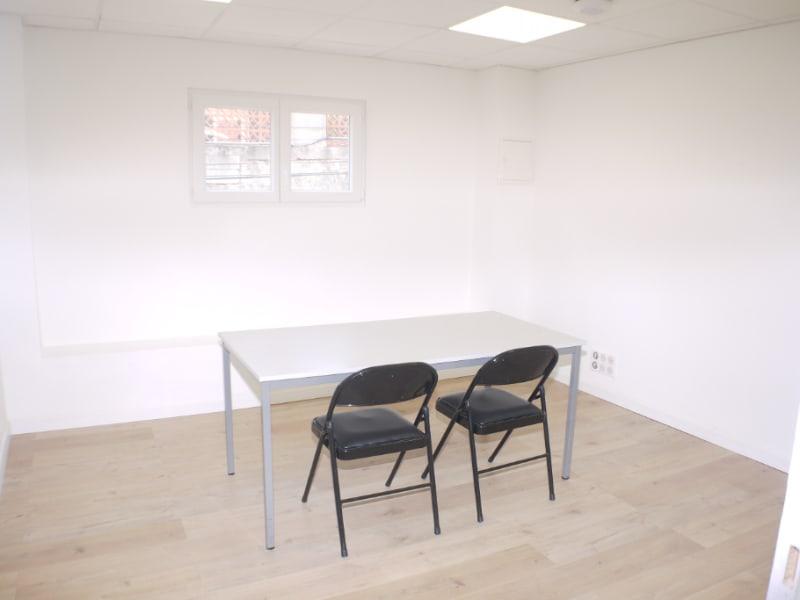 Rental office Marseille 5ème 320€ HC - Picture 4