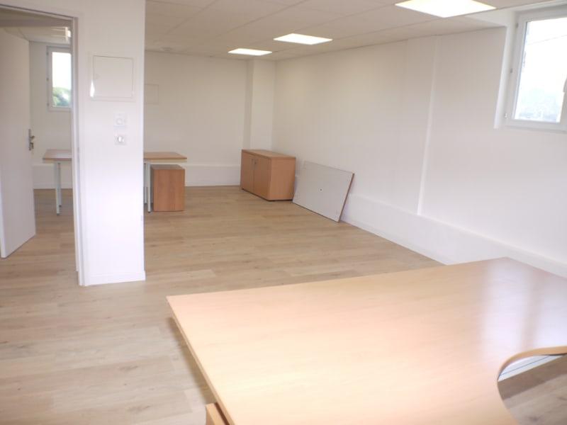 Location bureau Marseille 5ème 500€ HC - Photo 2