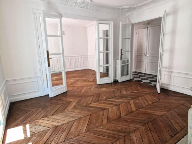 Location appartement Paris 12ème 2120€ CC - Photo 1