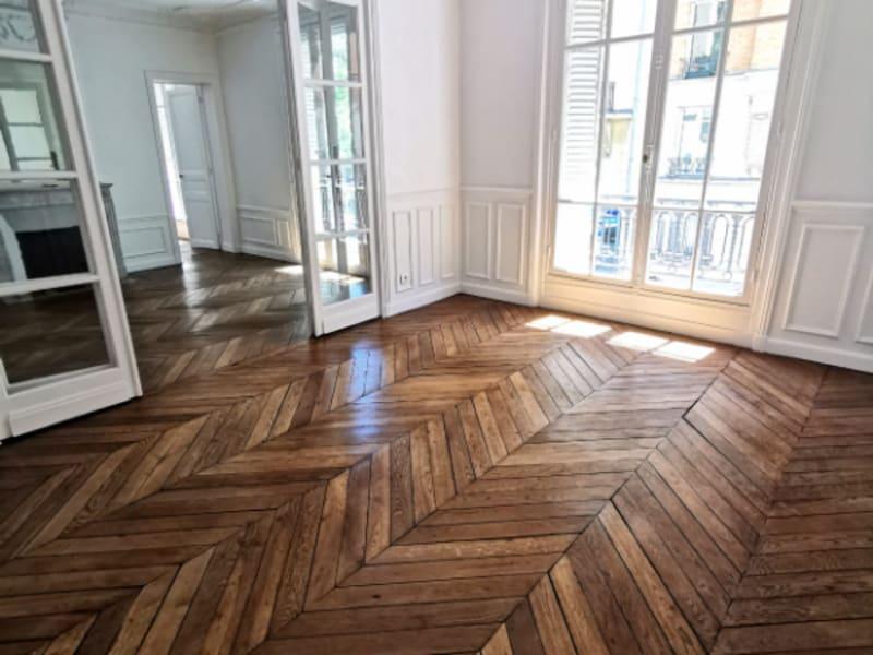 Location appartement Paris 12ème 2120€ CC - Photo 2