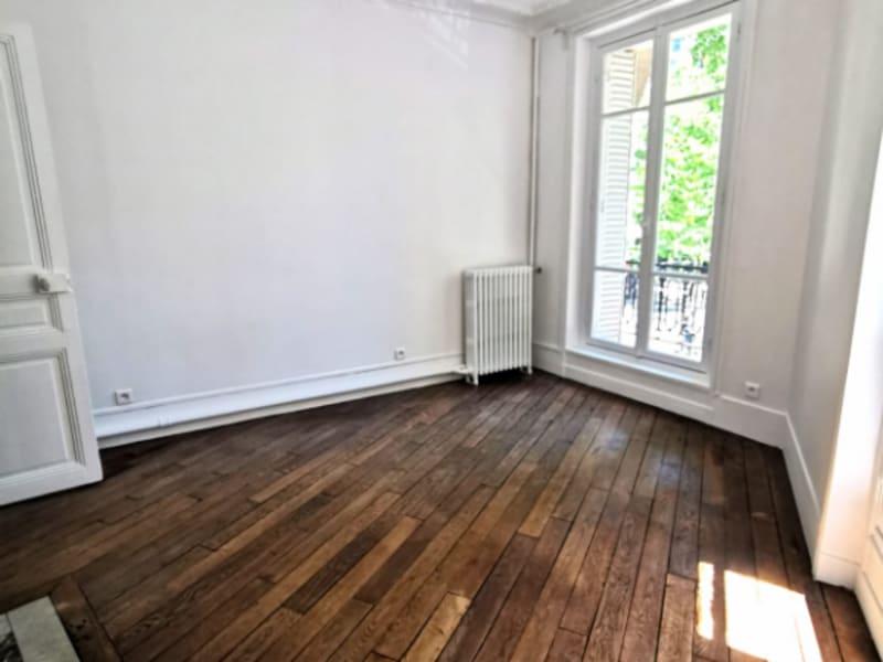 Location appartement Paris 12ème 2120€ CC - Photo 3