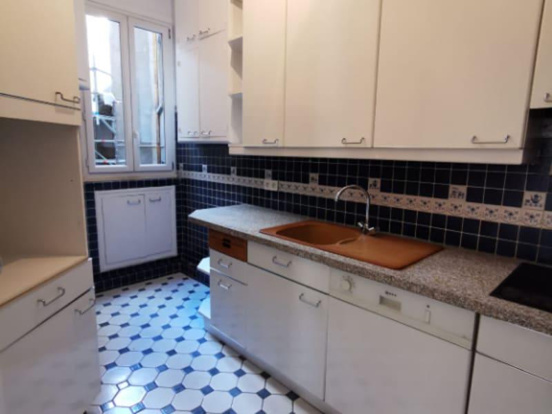 Location appartement Paris 12ème 2120€ CC - Photo 5