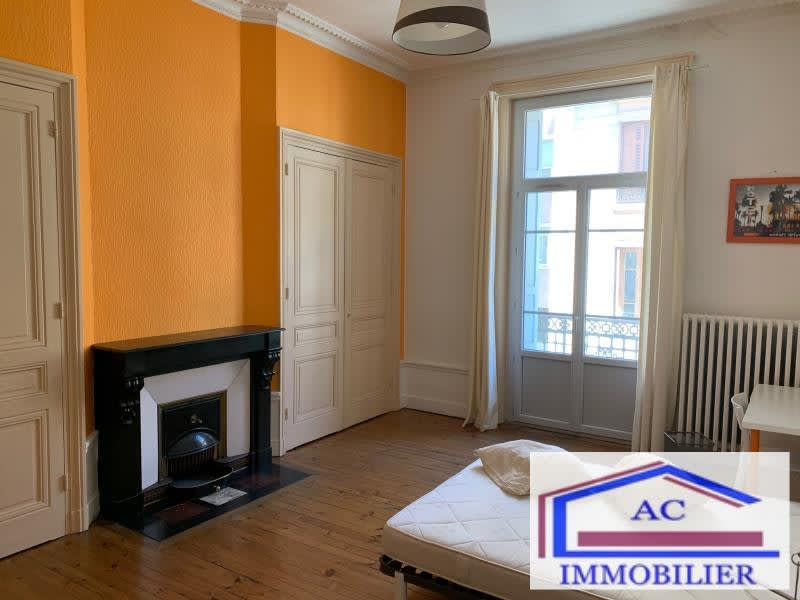 Vente appartement St etienne 165000€ - Photo 4