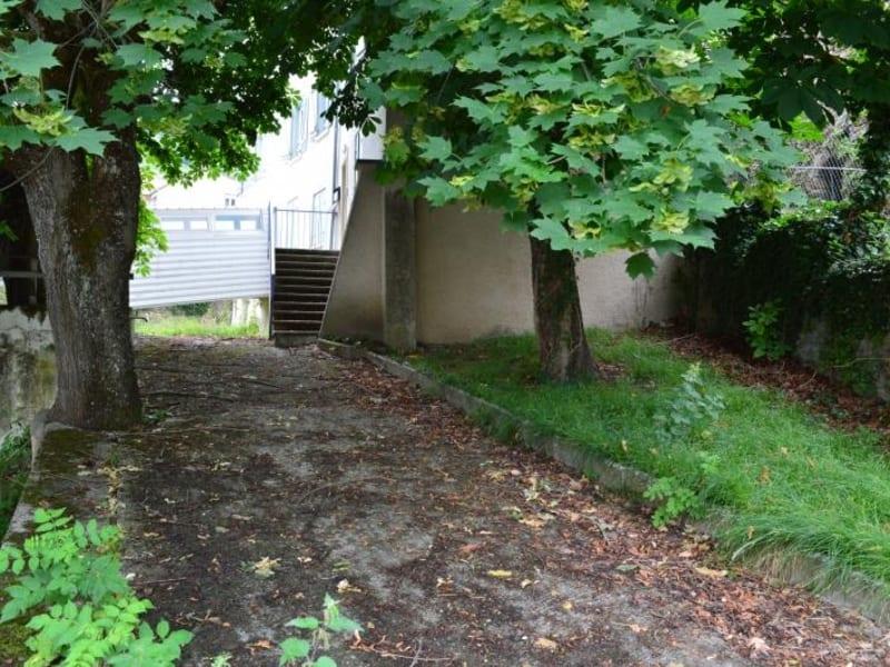 Vente immeuble Valfleury 138000€ - Photo 2