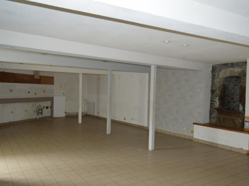 Vente immeuble Valfleury 138000€ - Photo 3