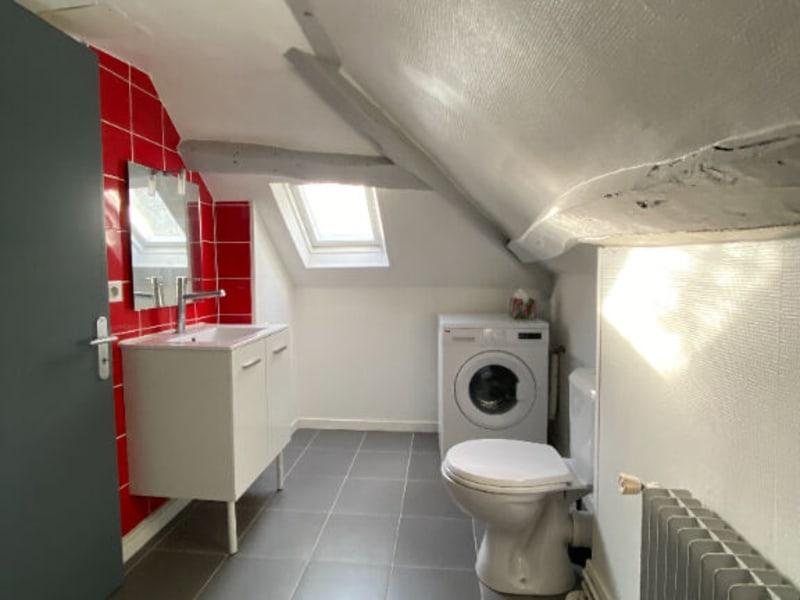 Rental apartment Rouen 590€ CC - Picture 5