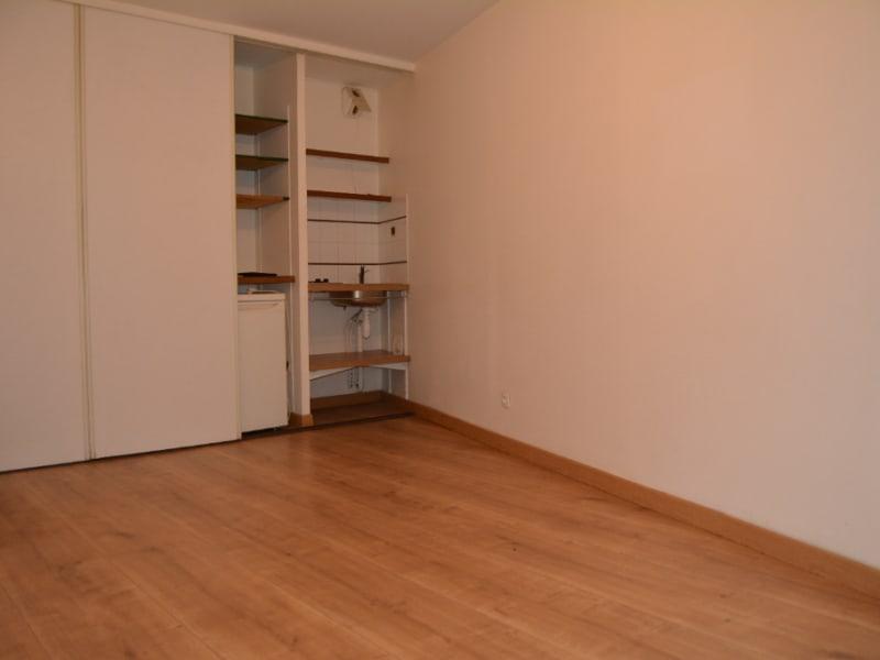 Location appartement Toulouse 550€ CC - Photo 2