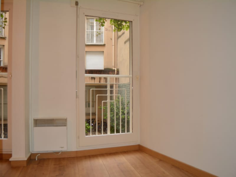 Location appartement Toulouse 550€ CC - Photo 4