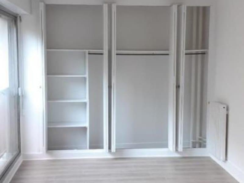 Location appartement Paris 14ème 940€ CC - Photo 2