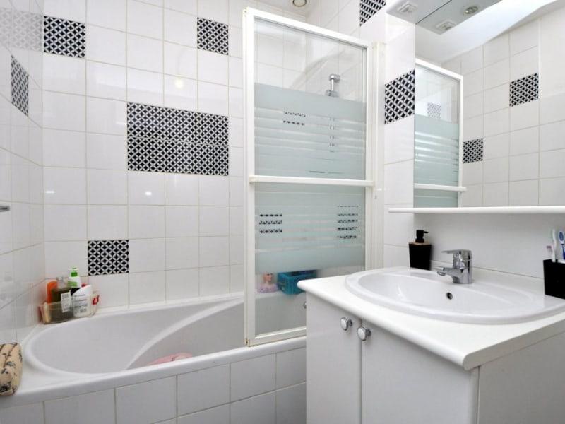 Vente maison / villa Limours 400000€ - Photo 15