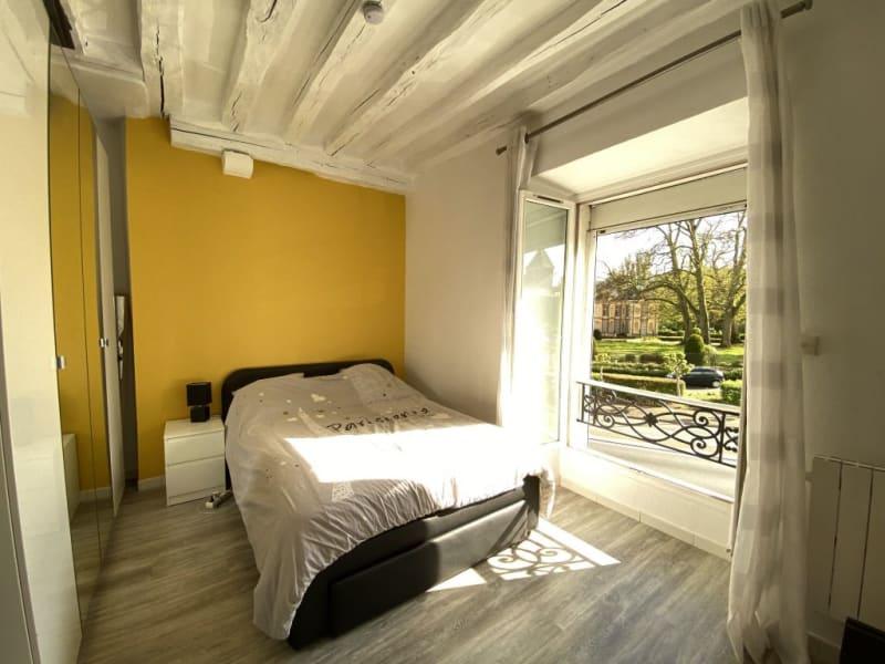 Vente appartement Fontenay les briis 145000€ - Photo 6