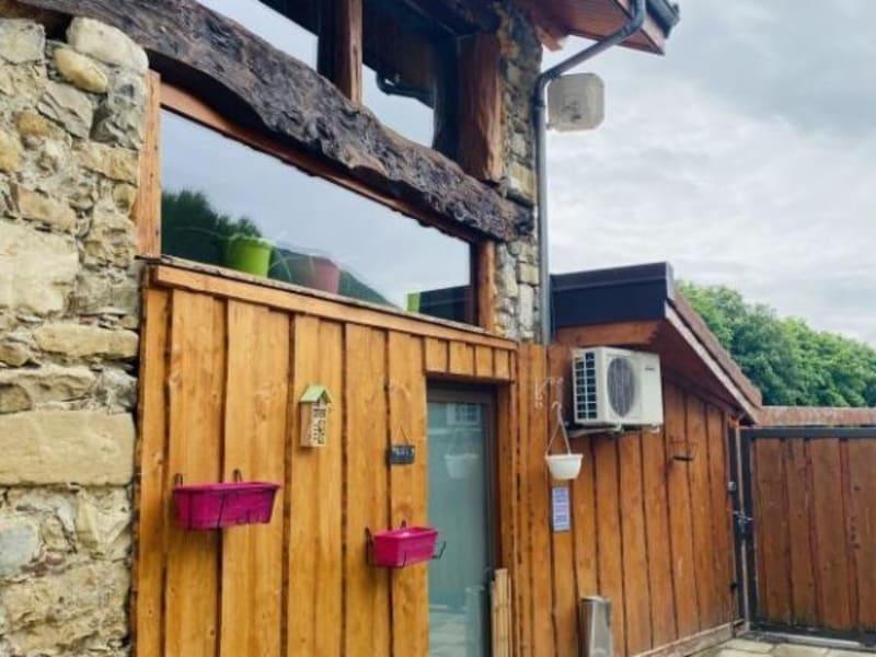 Vente maison / villa Le touvet 410000€ - Photo 3