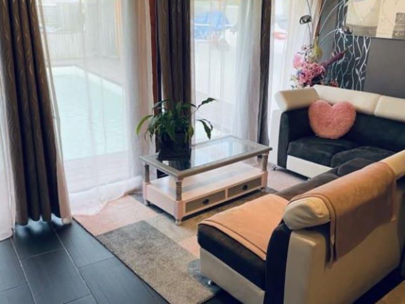 Vente maison / villa Le touvet 410000€ - Photo 5