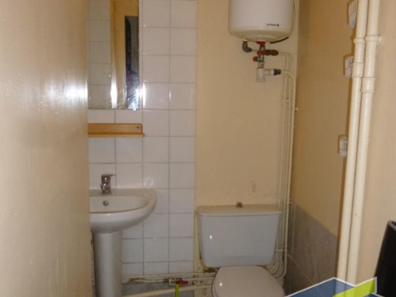 Vente appartement Caen 75000€ - Photo 5