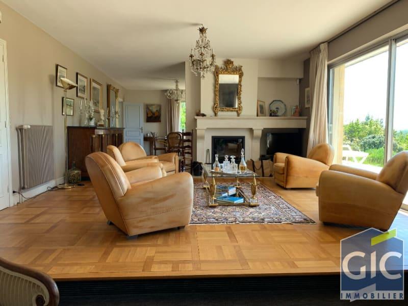 Vente maison / villa Caen 1200000€ - Photo 3