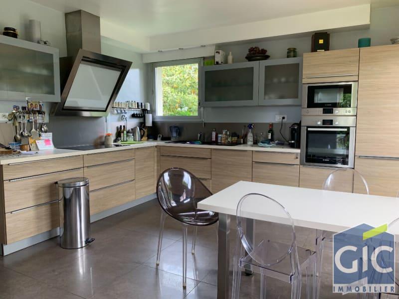 Vente maison / villa Caen 1200000€ - Photo 4