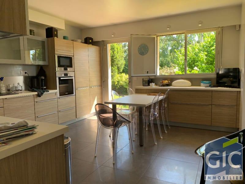 Vente maison / villa Caen 1200000€ - Photo 5