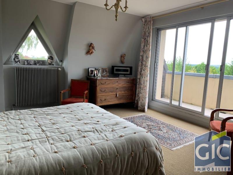 Vente maison / villa Caen 1200000€ - Photo 6