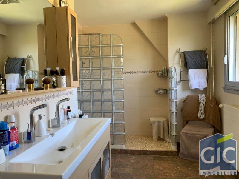 Vente maison / villa Caen 1200000€ - Photo 7