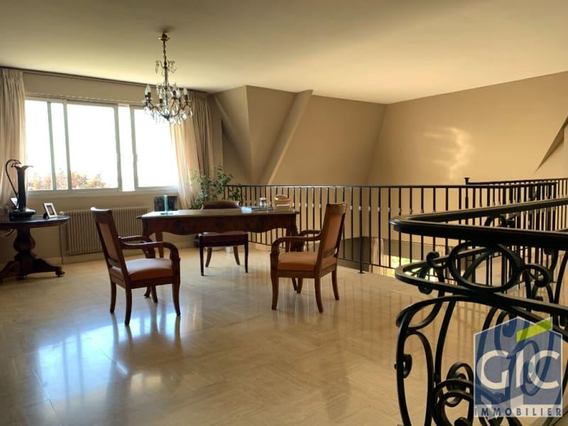 Vente maison / villa Caen 1200000€ - Photo 8