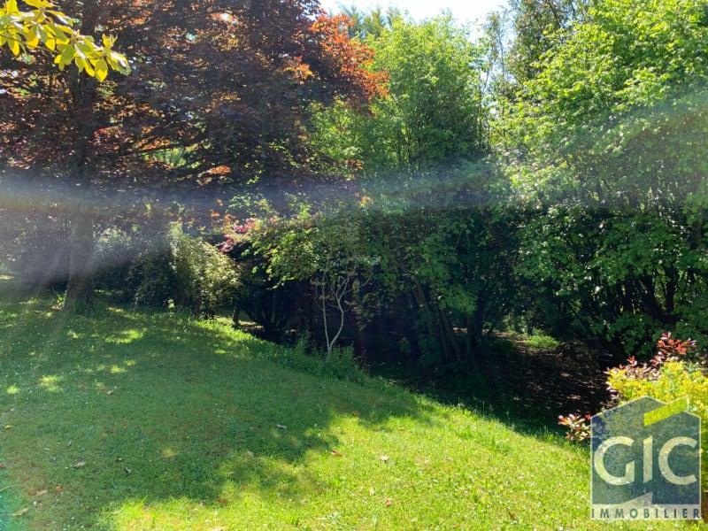 Vente maison / villa Caen 1200000€ - Photo 9