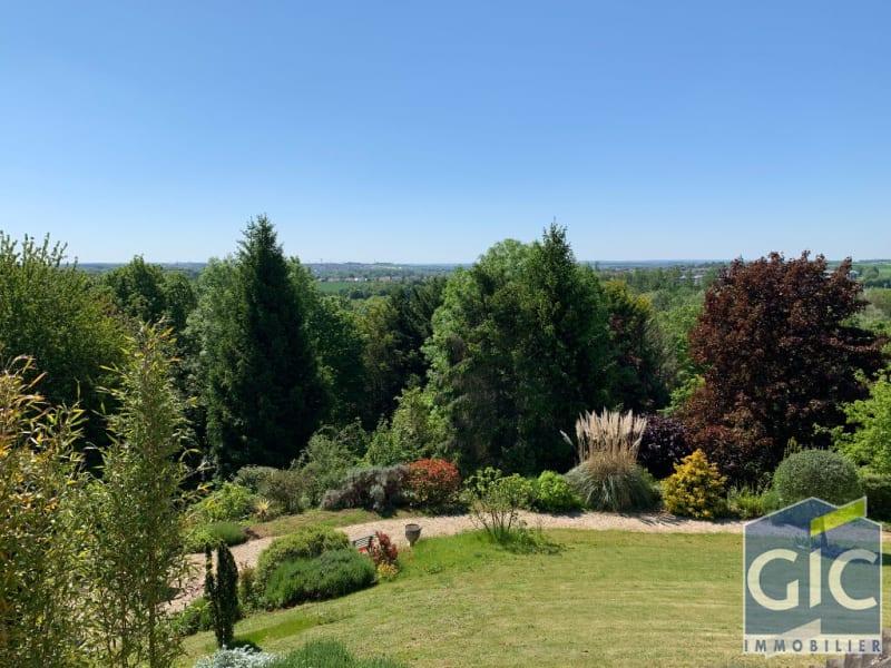 Vente maison / villa Caen 1200000€ - Photo 10
