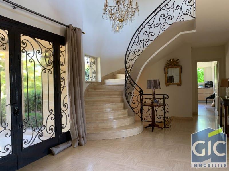 Vente maison / villa Caen 1200000€ - Photo 11