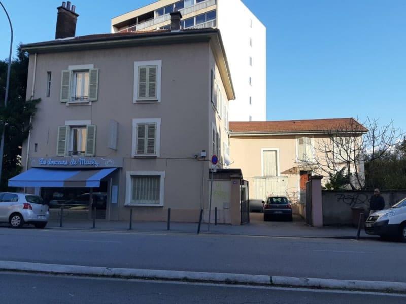 Sale house / villa Grenoble 595000€ - Picture 2