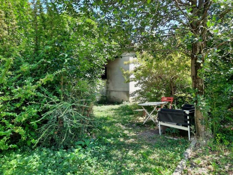 Sale house / villa Grenoble 595000€ - Picture 3