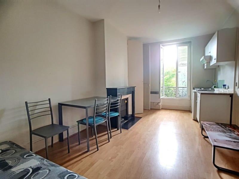 Sale house / villa Grenoble 595000€ - Picture 6
