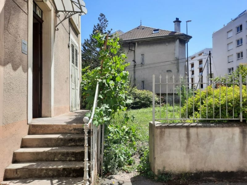 Sale house / villa Grenoble 595000€ - Picture 8