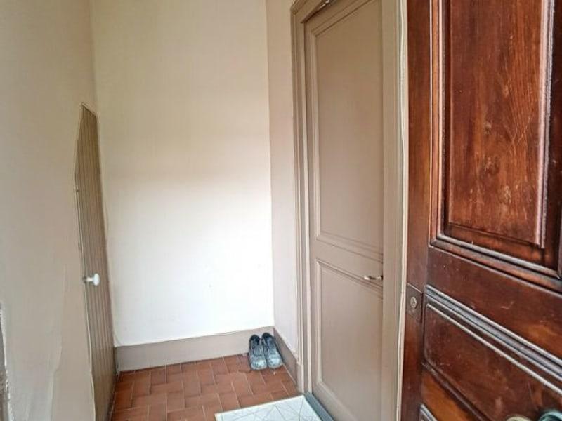 Sale house / villa Grenoble 595000€ - Picture 11