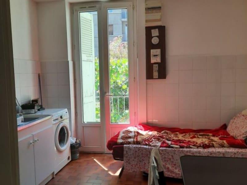 Sale house / villa Grenoble 595000€ - Picture 13