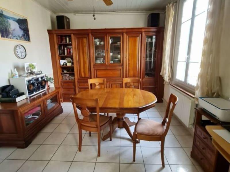 Sale house / villa Fontaine 285000€ - Picture 3