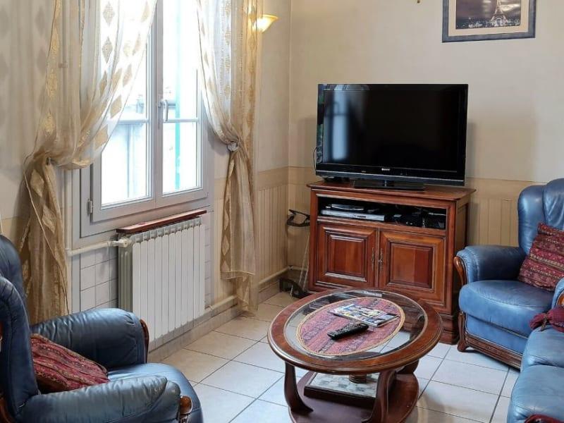 Sale house / villa Fontaine 285000€ - Picture 4
