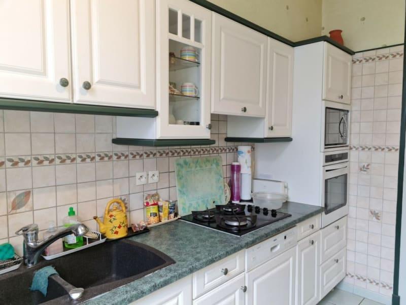 Sale house / villa Fontaine 285000€ - Picture 6