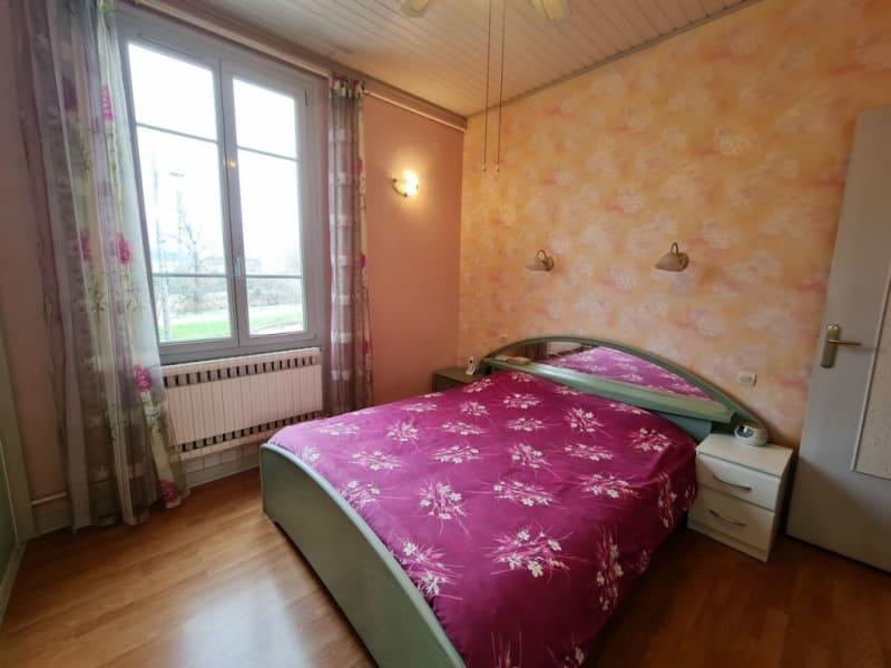 Sale house / villa Fontaine 285000€ - Picture 11