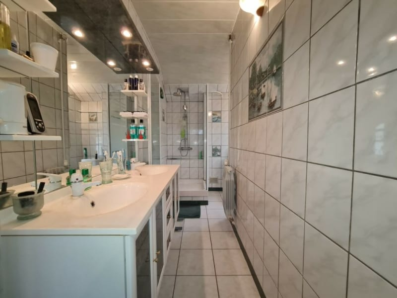 Sale house / villa Fontaine 285000€ - Picture 15