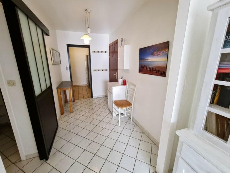 Sale apartment Seyssins 220000€ - Picture 4