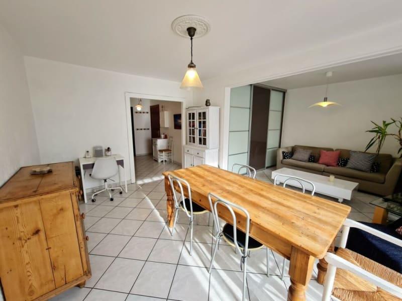 Sale apartment Seyssins 220000€ - Picture 5