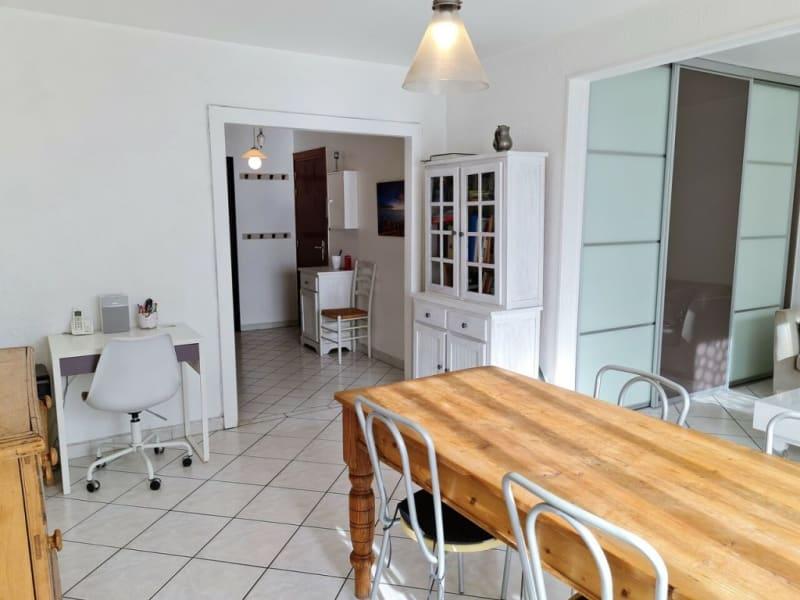 Sale apartment Seyssins 220000€ - Picture 6