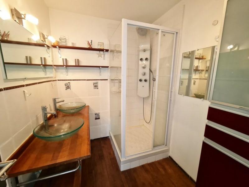 Sale apartment Seyssins 220000€ - Picture 10
