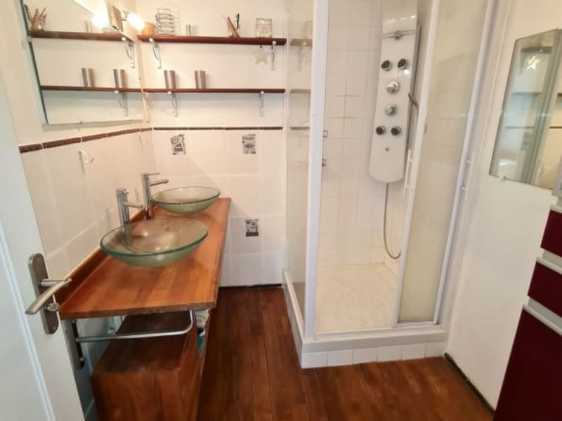 Sale apartment Seyssins 220000€ - Picture 11