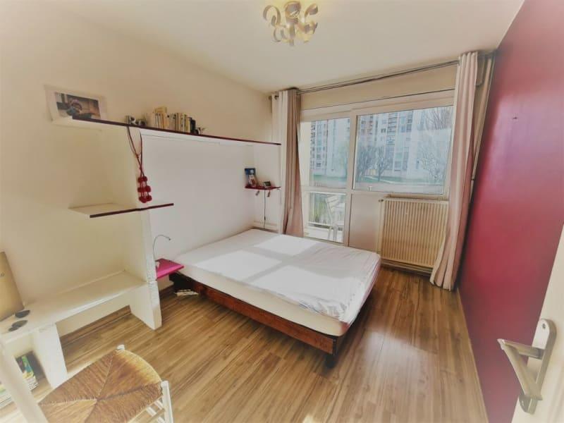 Sale apartment Seyssins 220000€ - Picture 12