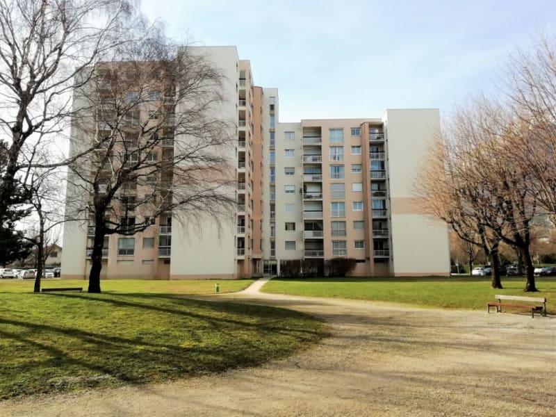 Sale apartment Seyssins 220000€ - Picture 13