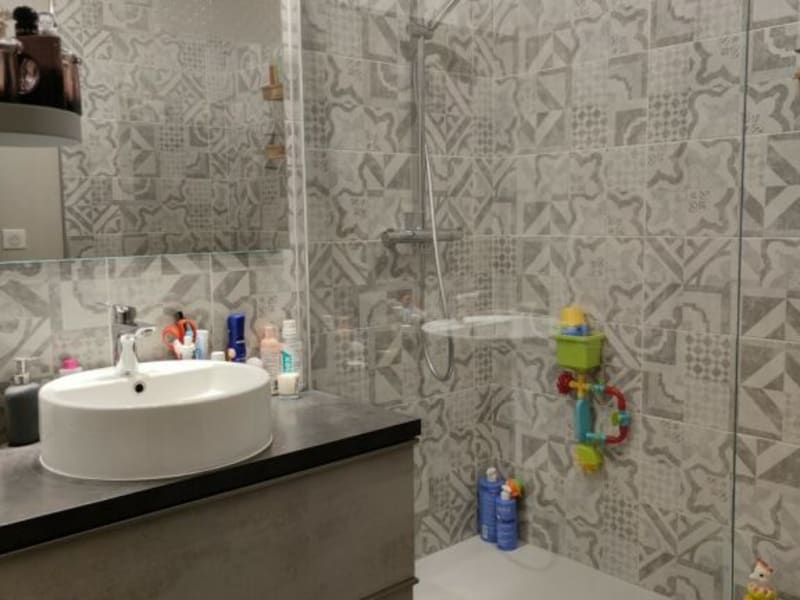 Sale apartment Grenoble 225000€ - Picture 4