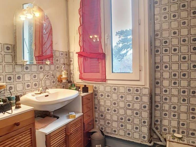Sale apartment Allevard 65000€ - Picture 5