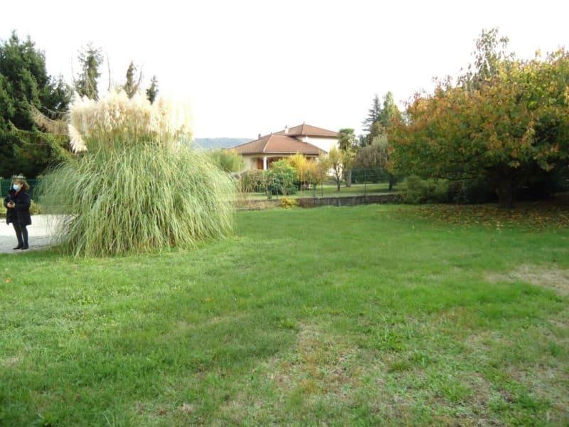 Sale house / villa Rives 339000€ - Picture 2